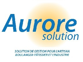 Aurore Solution BAISY THY
